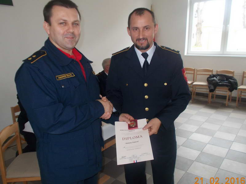 www.vatrogasni-portal.com/images/news/160222-sikirevci.jpg