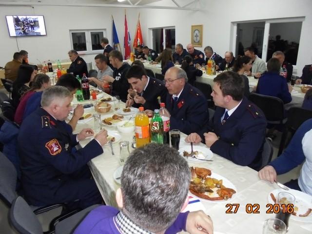 www.vatrogasni-portal.com/images/news/160229-nustar-2.jpg