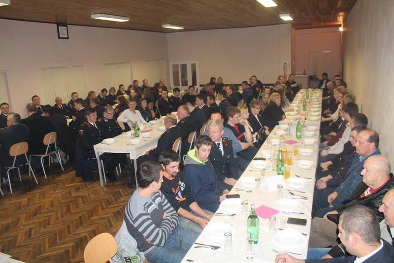 www.vatrogasni-portal.com/images/news/160306-vidrenjak-1.jpg