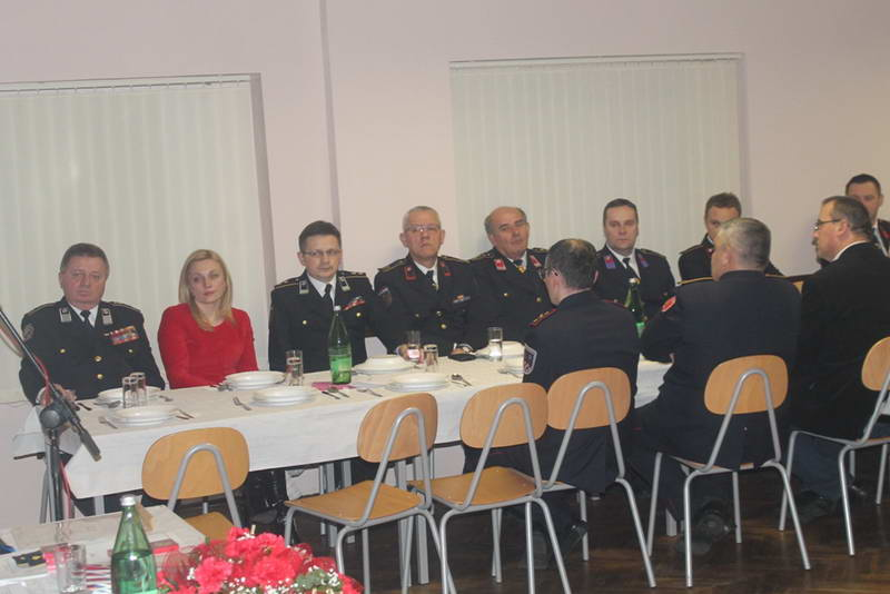 www.vatrogasni-portal.com/images/news/160306-vidrenjak-2.jpg