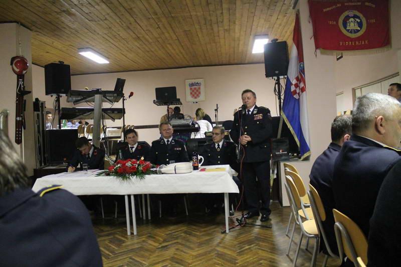 www.vatrogasni-portal.com/images/news/160306-vidrenjak-3.jpg