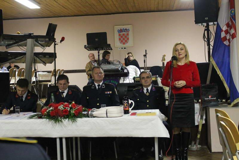 www.vatrogasni-portal.com/images/news/160306-vidrenjak-4.jpg