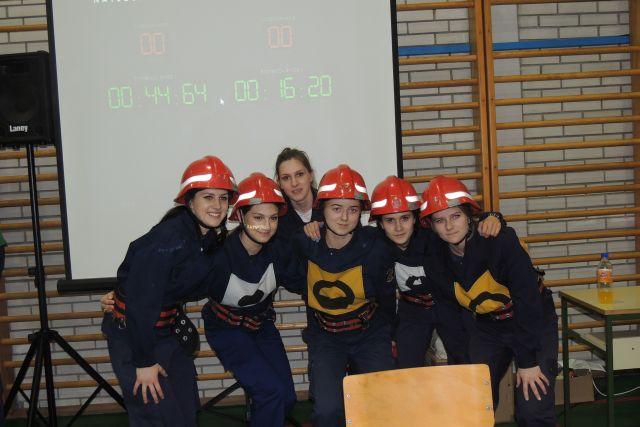www.vatrogasni-portal.com/images/news/160308-scepnje-6.jpg