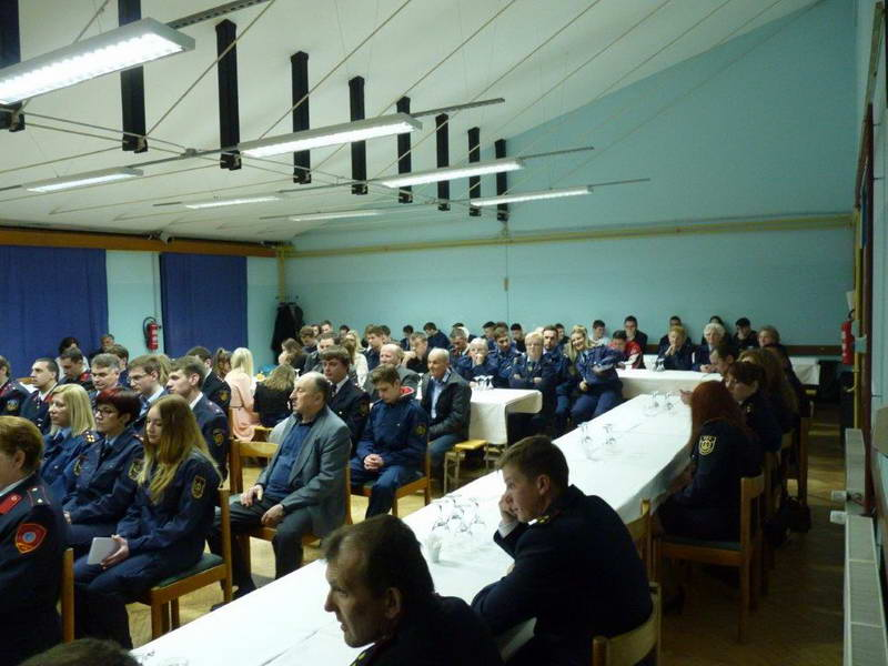 www.vatrogasni-portal.com/images/news/160322-pustakovec-1.jpg