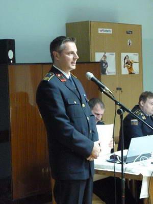 www.vatrogasni-portal.com/images/news/160322-pustakovec-4.jpg