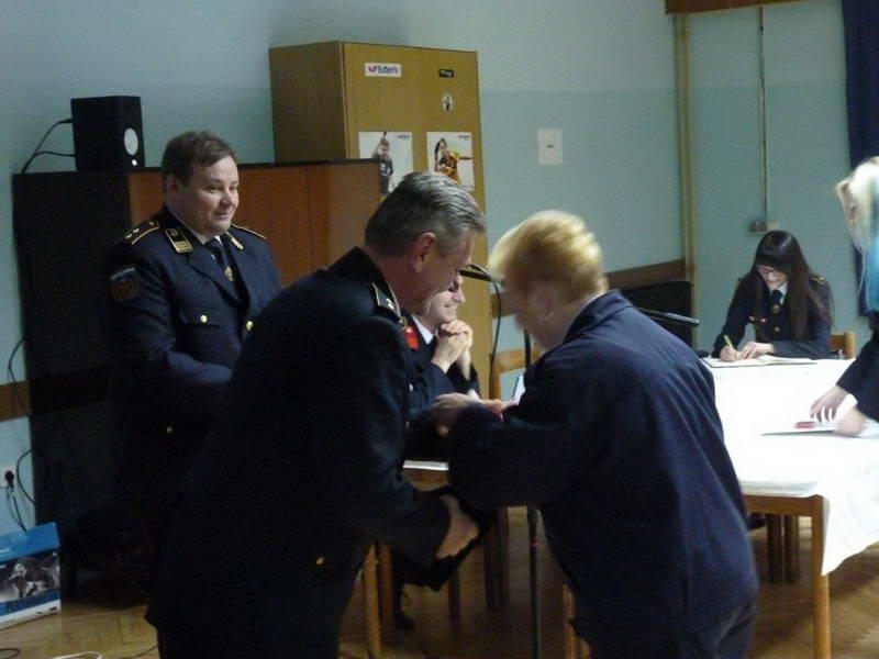 www.vatrogasni-portal.com/images/news/160322-pustakovec-8.jpg