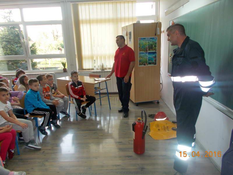 www.vatrogasni-portal.com/images/news/160415-siki-1.jpg