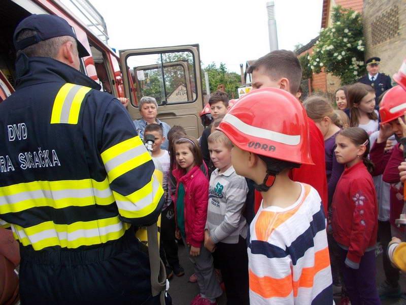 www.vatrogasni-portal.com/images/news/160517-odra-1.jpg