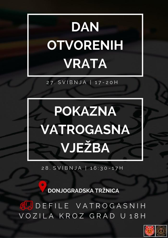 www.vatrogasni-portal.com/images/news/160521-osijek-plakat.jpg