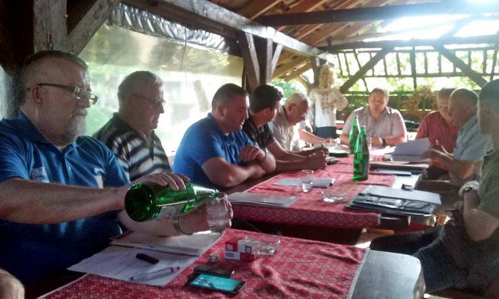 www.vatrogasni-portal.com/images/news/160611-rasinja-1.jpg