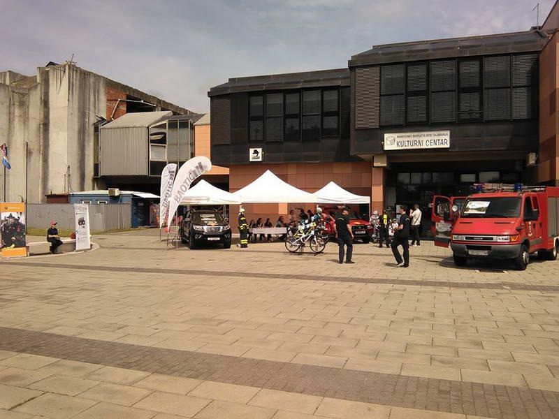 www.vatrogasni-portal.com/images/news/160613-dubrava-1.jpg