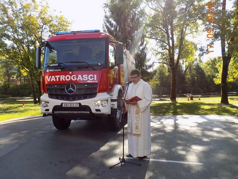 www.vatrogasni-portal.com/images/news/160917-d-resa1.jpg