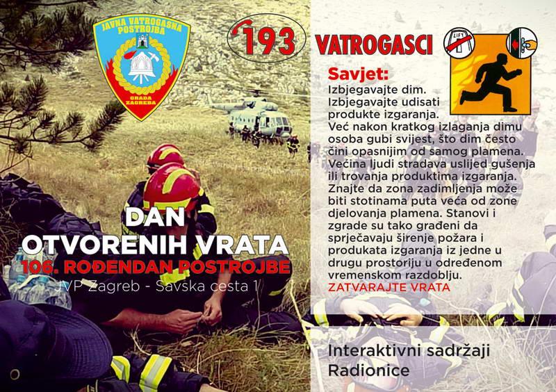 www.vatrogasni-portal.com/images/news/160926-letak-1.jpg