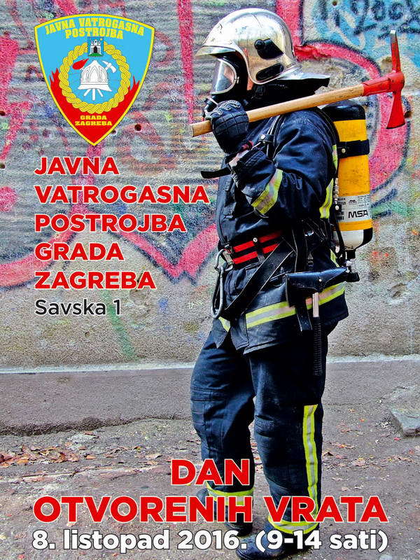 www.vatrogasni-portal.com/images/news/160926-letak-2.jpg