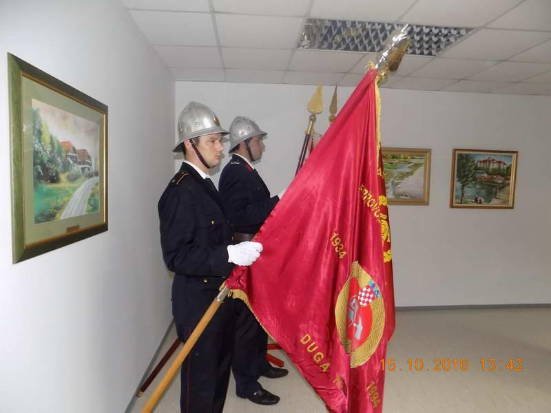 www.vatrogasni-portal.com/images/news/161021-dresa-5.jpg