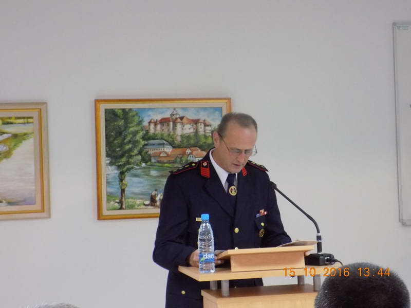 www.vatrogasni-portal.com/images/news/161021-dresa-8.jpg