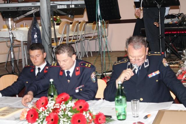 www.vatrogasni-portal.com/images/news/161213-vidrenjak-1.jpg