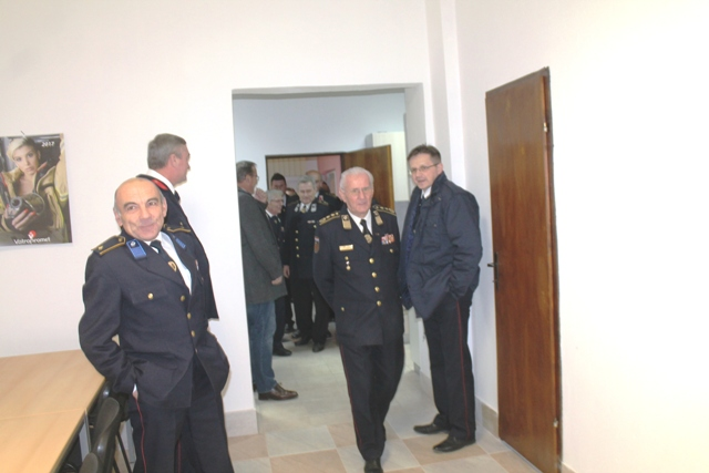 www.vatrogasni-portal.com/images/news/161213-vidrenjak-2.jpg