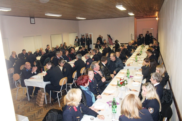 www.vatrogasni-portal.com/images/news/161213-vidrenjak-3.jpg
