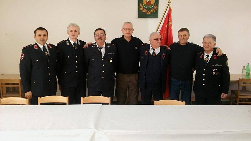 www.vatrogasni-portal.com/images/news/170301-sikirevci-1.jpg