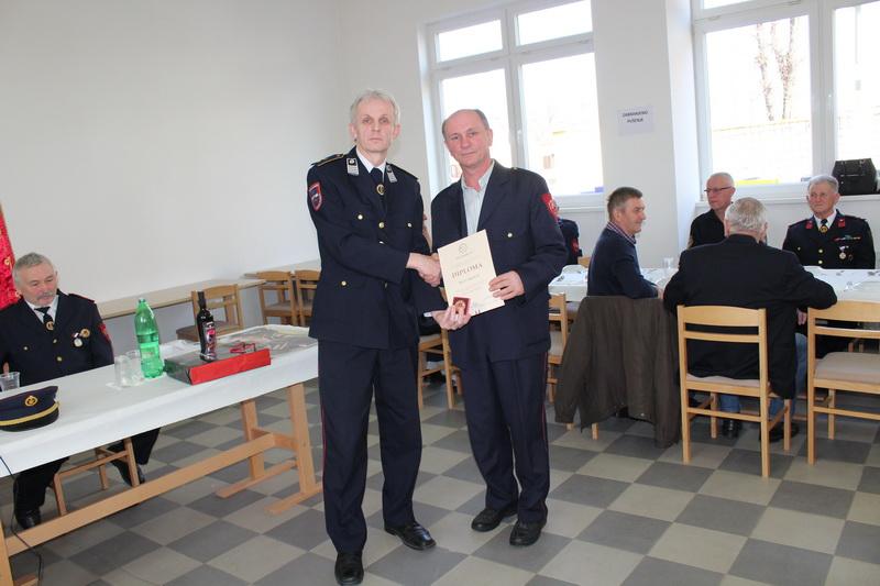 www.vatrogasni-portal.com/images/news/170301-sikirevci-2.jpg