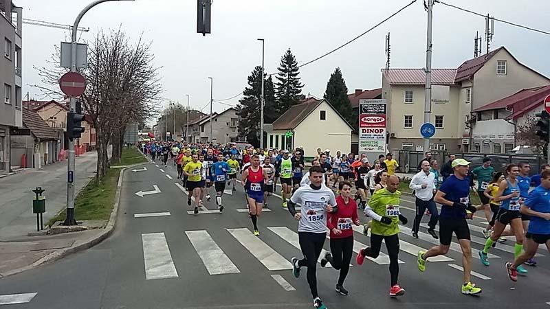 www.vatrogasni-portal.com/images/news/170326-tur-4a.jpg