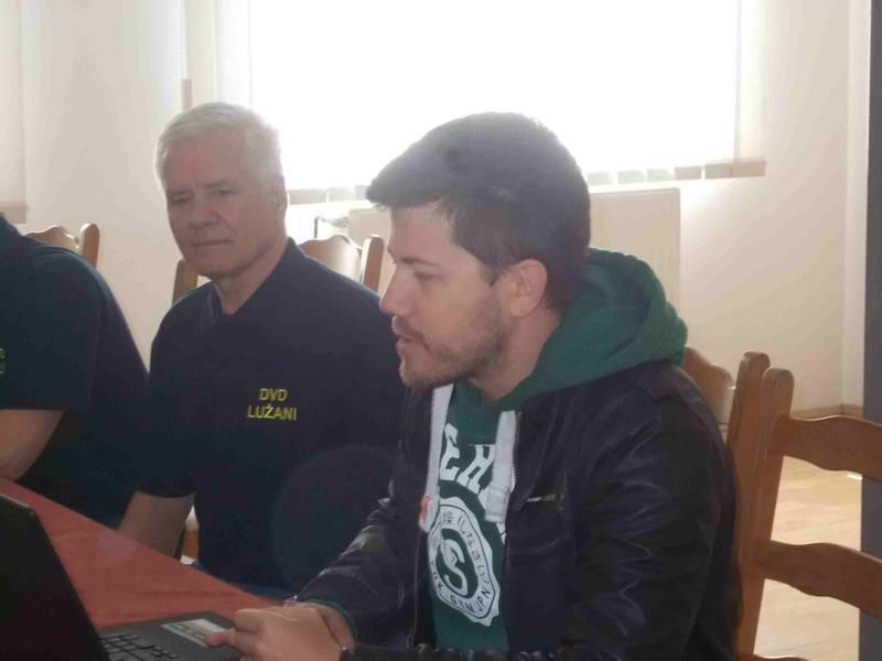www.vatrogasni-portal.com/images/news/170409-luzani-1.jpg