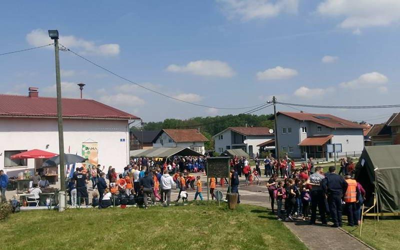 www.vatrogasni-portal.com/images/news/170503-radnik-1.jpg