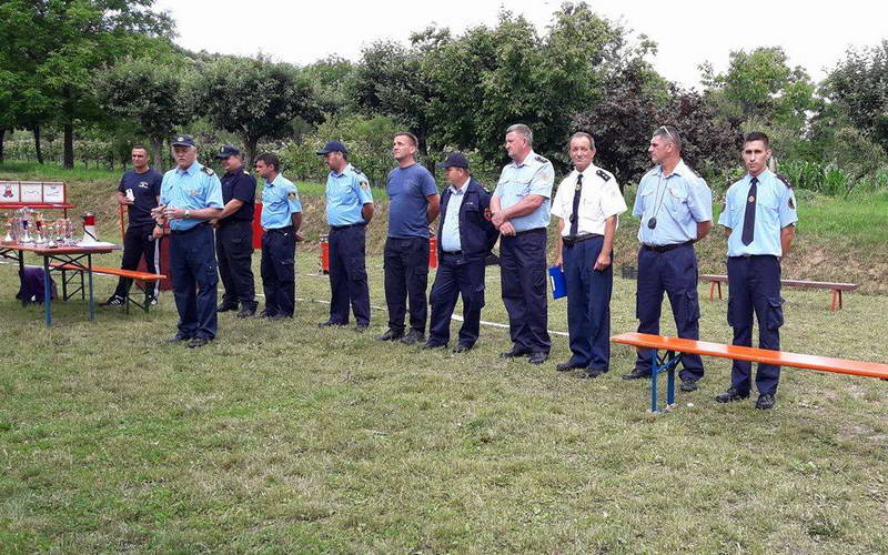 www.vatrogasni-portal.com/images/news/170619-zakorenje-2.jpg