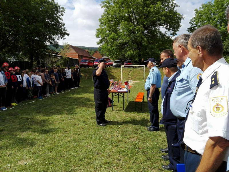 www.vatrogasni-portal.com/images/news/170619-zakorenje-4.jpg