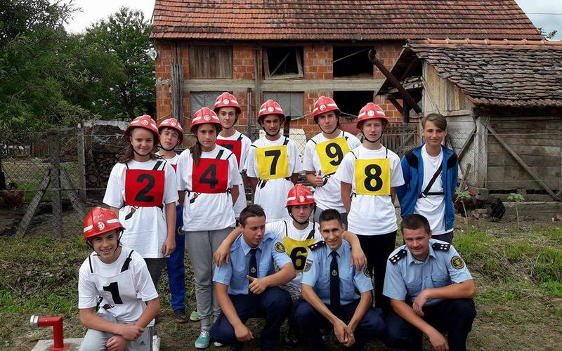 www.vatrogasni-portal.com/images/news/170619-zakorenje-5.jpg