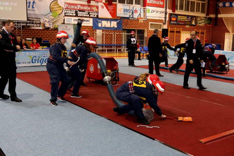www.vatrogasni-portal.com/images/news/171115-virje-2.jpg