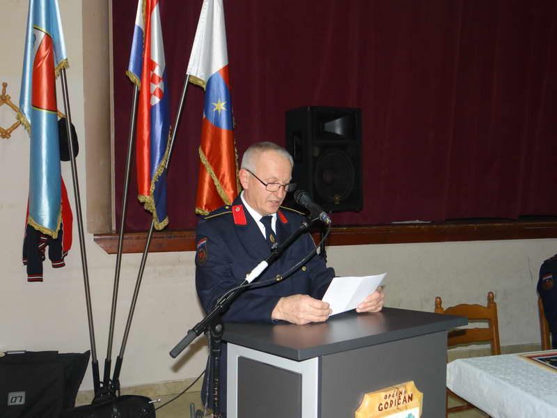 www.vatrogasni-portal.com/images/news/180120-gorican-10.jpg