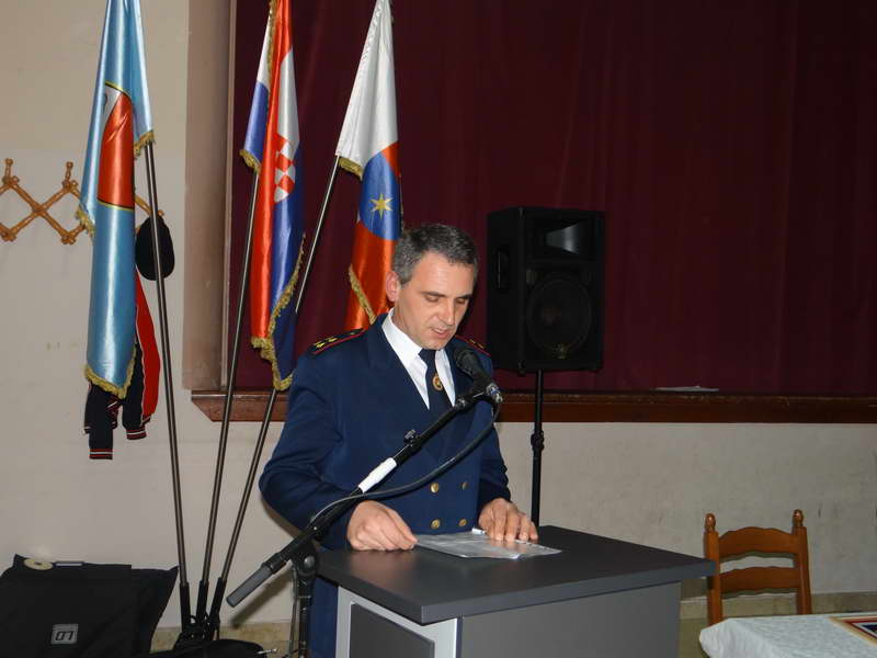 www.vatrogasni-portal.com/images/news/180120-gorican-11.jpg