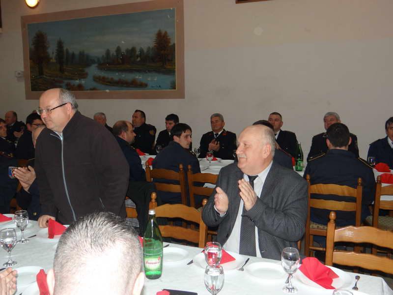 www.vatrogasni-portal.com/images/news/180120-gorican-3.jpg