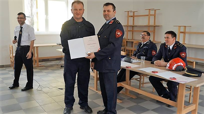 www.vatrogasni-portal.com/images/news/180225-sikirevci-2.jpg