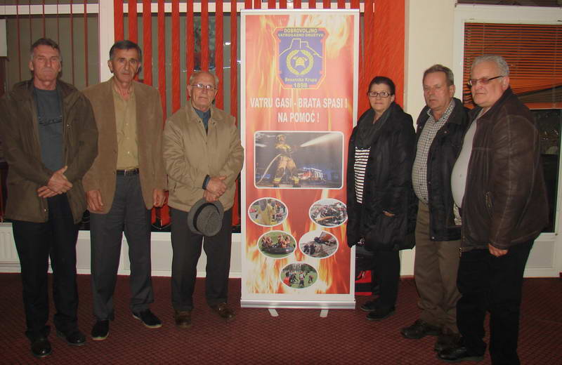 www.vatrogasni-portal.com/images/news/180404-bkrupa-3.jpg