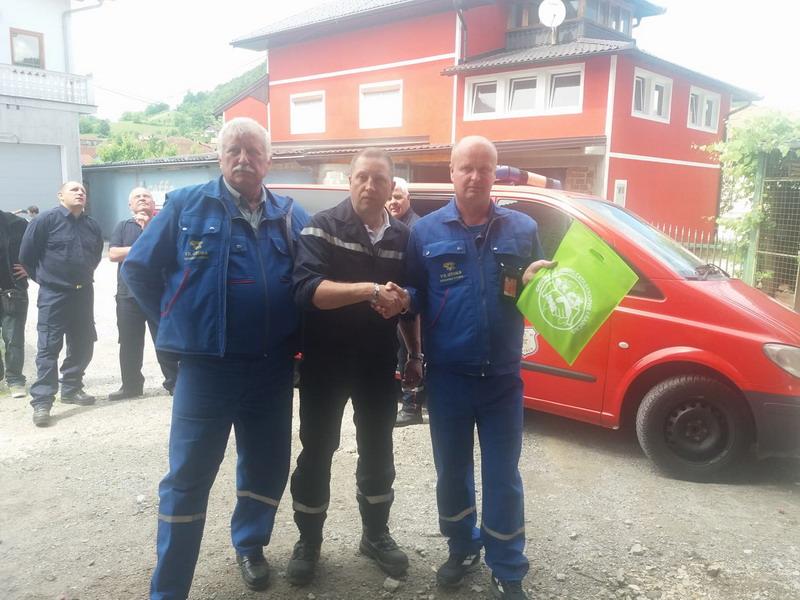 www.vatrogasni-portal.com/images/news/180519-krupa-2.jpg