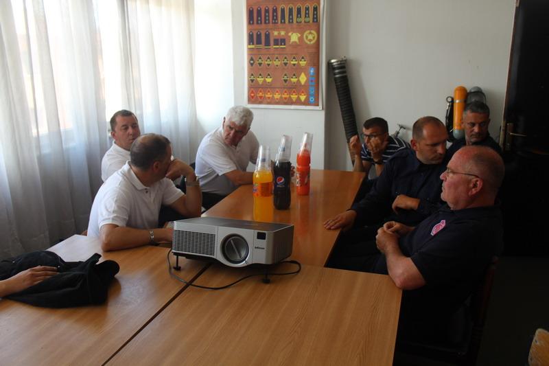 www.vatrogasni-portal.com/images/news/180519-krupa-3.jpg