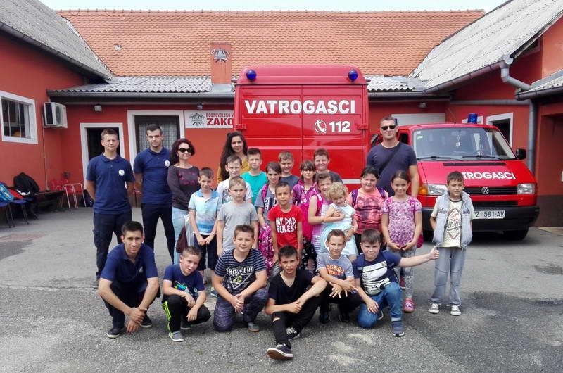 www.vatrogasni-portal.com/images/news/180528-zakorenje-4.jpg