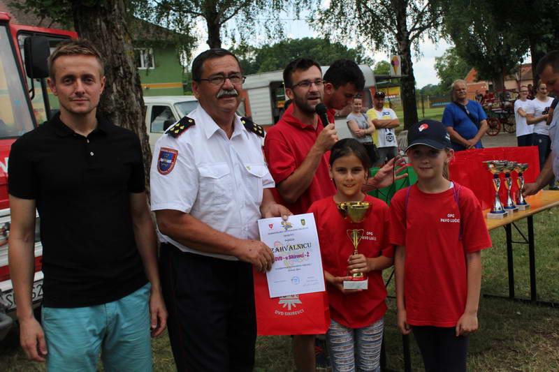 www.vatrogasni-portal.com/images/news/180614-sikirevci-1.jpg