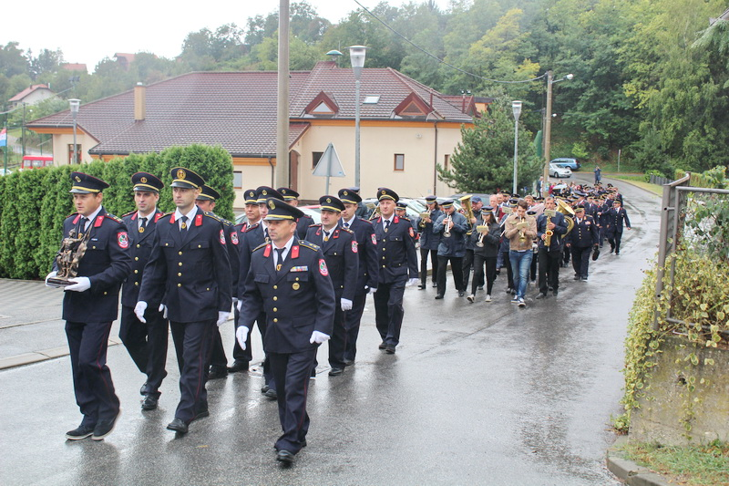 www.vatrogasni-portal.com/images/news/180831-remetinec7.jpg