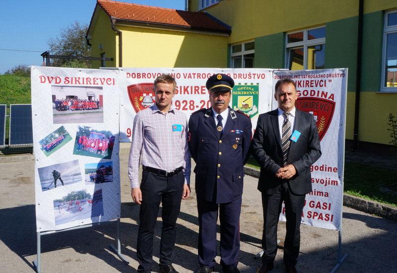 www.vatrogasni-portal.com/images/news/180917-sikirevci-1.jpg