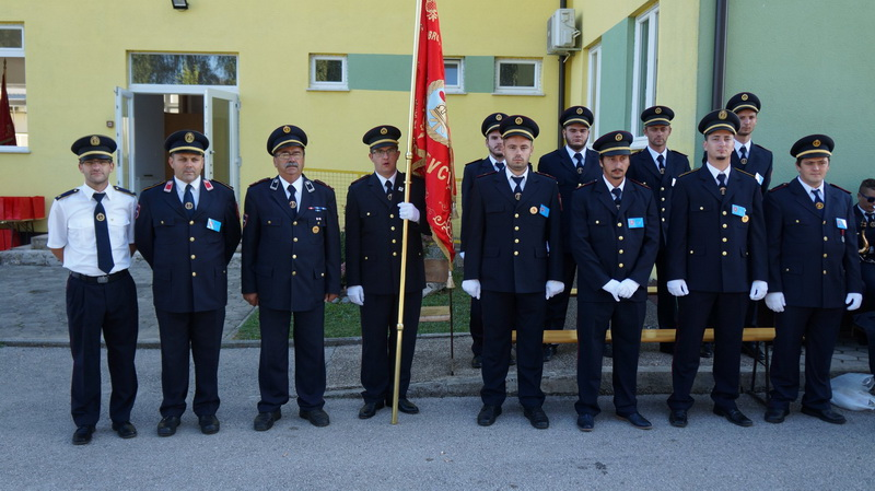 www.vatrogasni-portal.com/images/news/180917-sikirevci-2.jpg