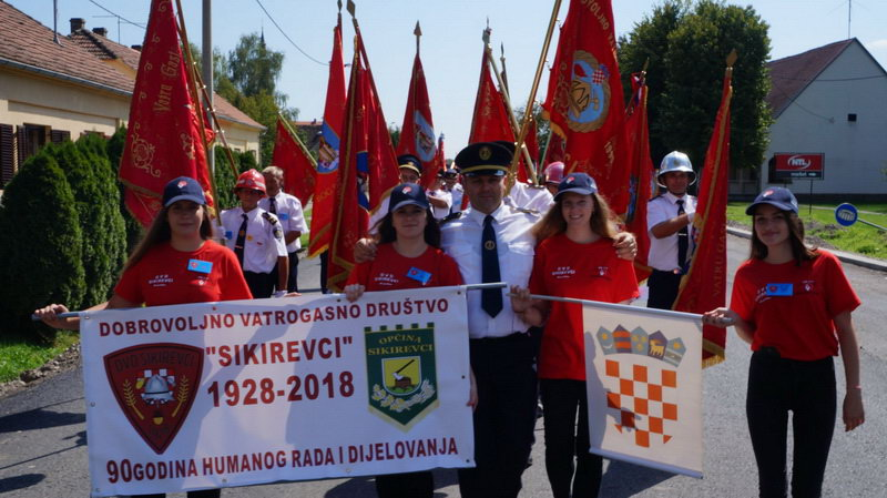 www.vatrogasni-portal.com/images/news/180917-sikirevci-5.jpg