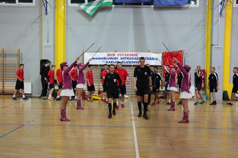 www.vatrogasni-portal.com/images/news/181126-cvetkovic-1.jpg