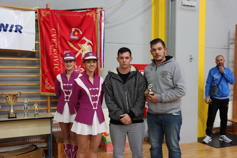 www.vatrogasni-portal.com/images/news/181126-cvetkovic-3.jpg