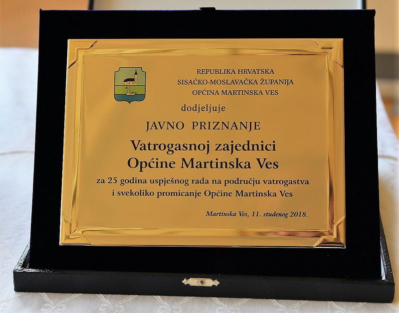 www.vatrogasni-portal.com/images/news/181127-martinska-1.jpg