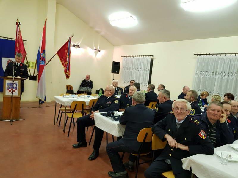 www.vatrogasni-portal.com/images/news/190220-mk-11.jpg