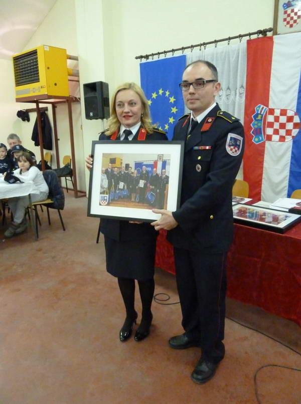 www.vatrogasni-portal.com/images/news/190220-mk-6.jpg